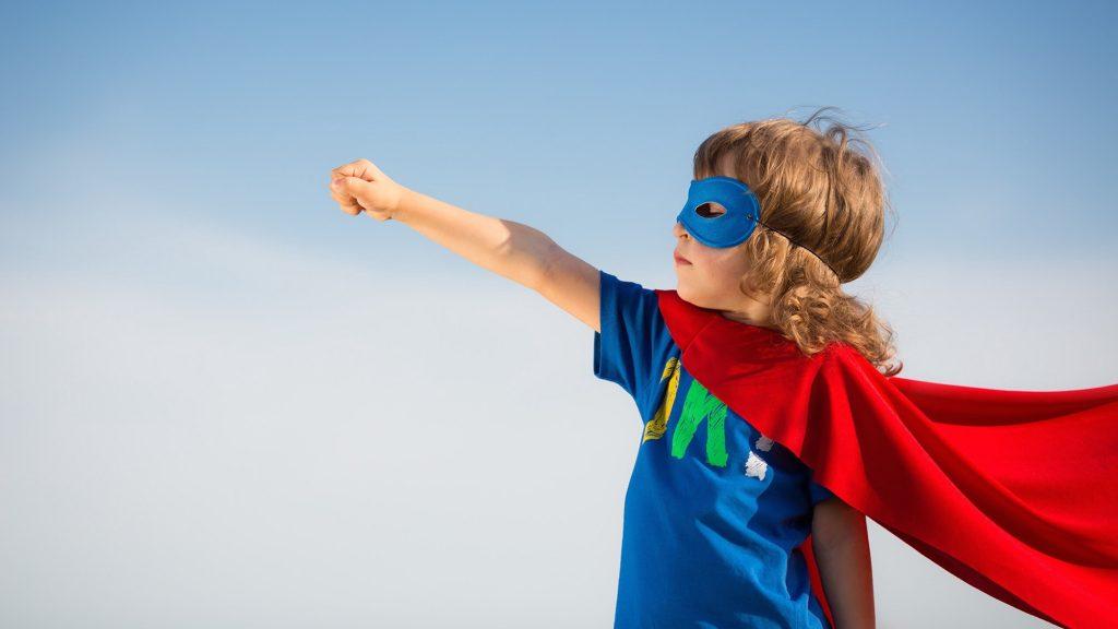 Самостоятельная постанока целей придает уверенности в себе