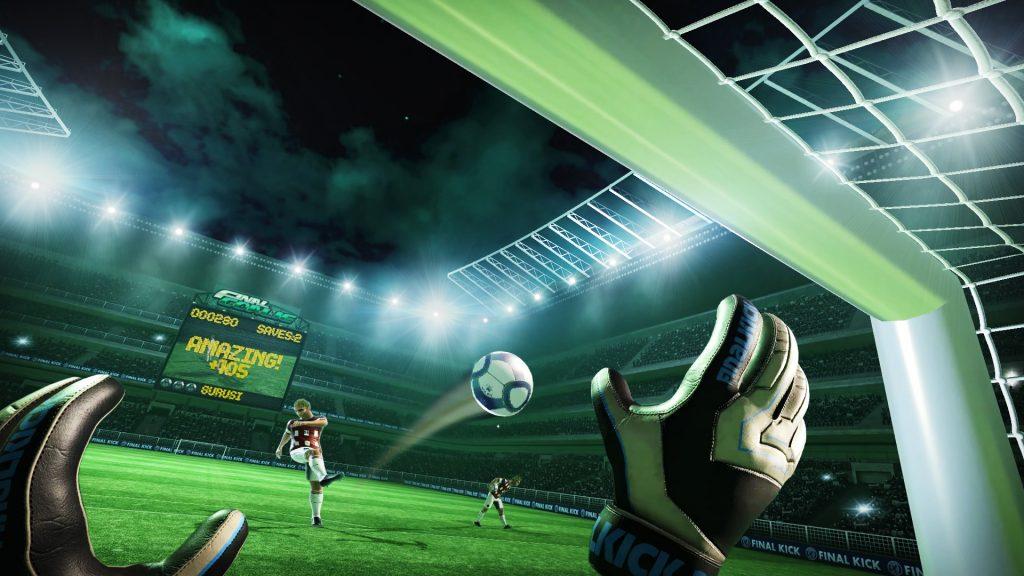 мотивирующие цитаты про футбол и футбольные цитаты