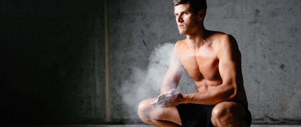 спортивная аддикция часто возникает у профессиональных спортсменов риски и причины
