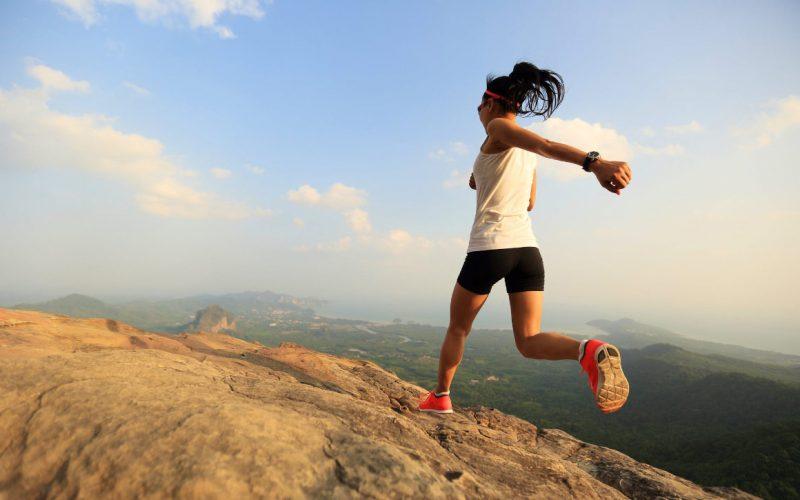 спортивная психология для всех