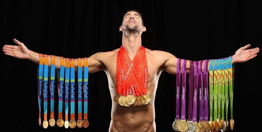 установите новые цели и появится мотивация к спорту