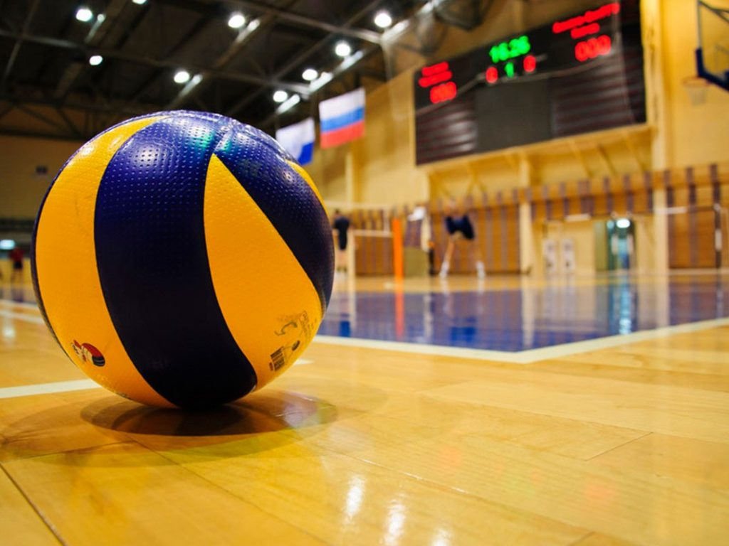 мотивация в спортивной психологии
