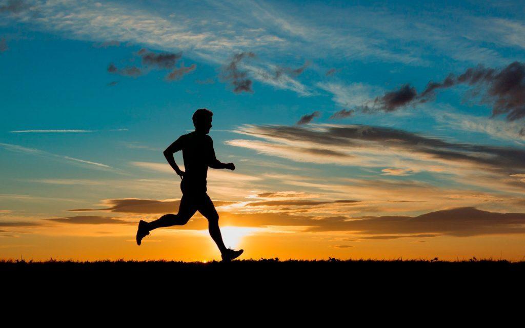 что делать, если пропала мотивация к спорту