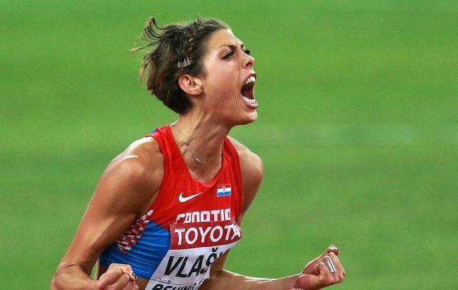 эмоции и стресс в спортивной психологии