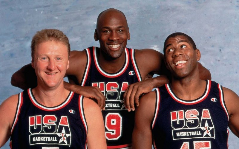 спортивная команда и как повлиять на ее результаты