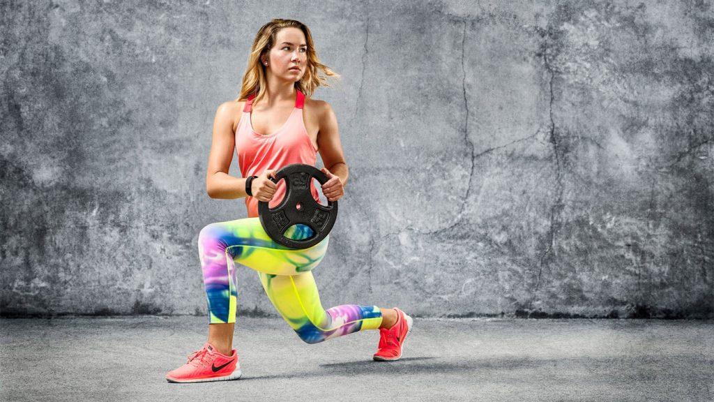 мотивация к спорту и где ее взять