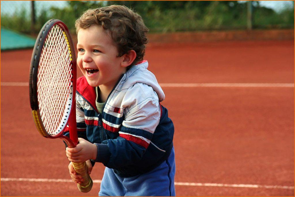 как быть родителем ребенку спортсмену