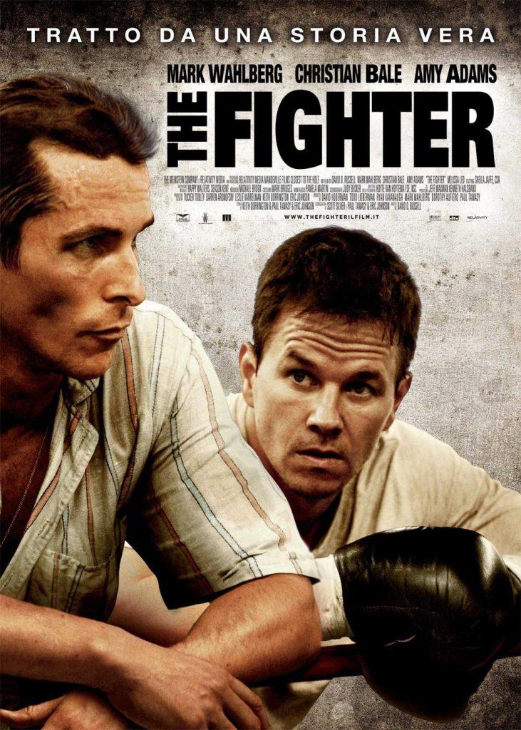 фильмы про спорт - лучшее спортивное кино