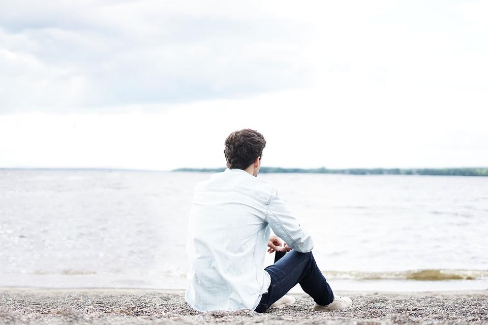 как поднять самооценку и уверенность в себе мужчине