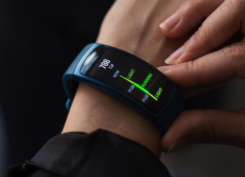 почему подсчет калорий с помощью умных часов неверен и неточен