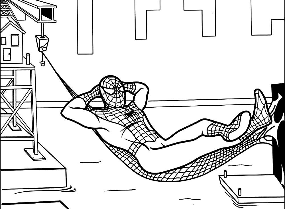 отдых важен для новичков в бодиилдинге