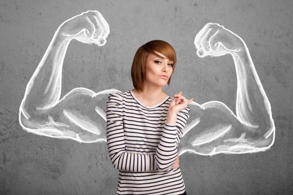 мысленная подготовка спортсмена - психологическая тренировка спортсмена