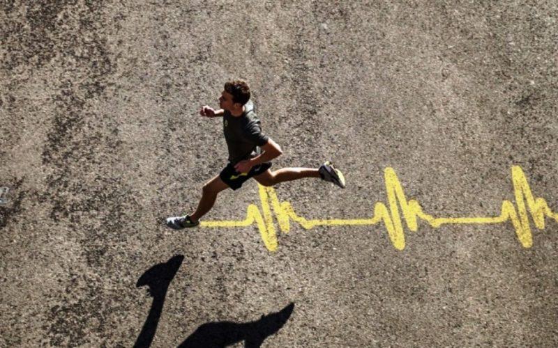 как правильно составить план тренировок на выносливость