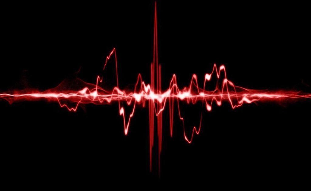 как рассчитать максимальную частоту сердечных сокращений ( ЧСС) и составить план тренировок на выносливость