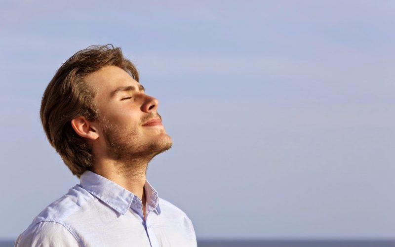 дыхательные упражнения и дыхательная гимнастика