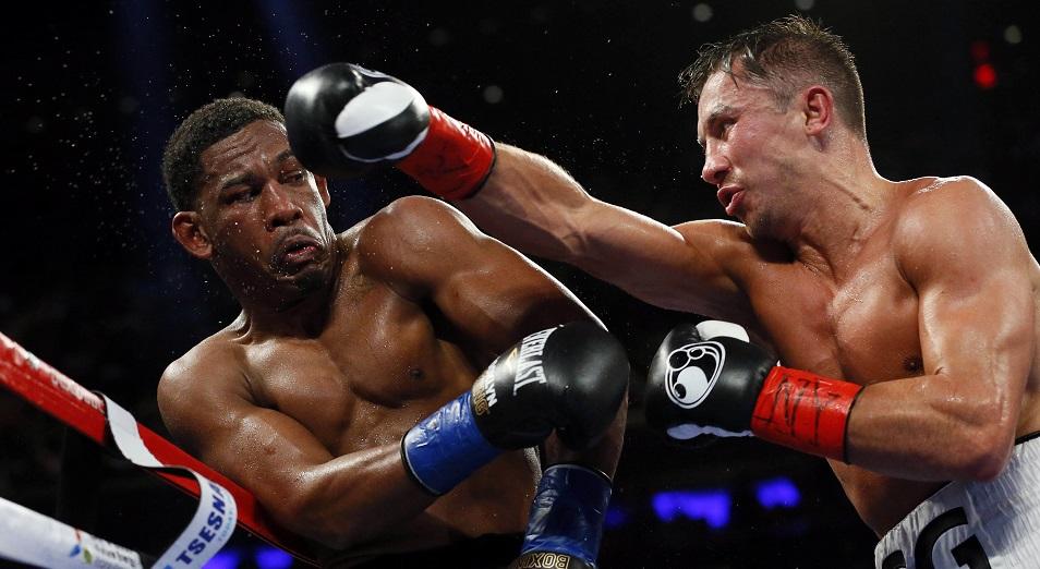 Развить скорость реакции в боксе можно с помощью этих двух упражнений. Развиваем скорость удара рук и ног.