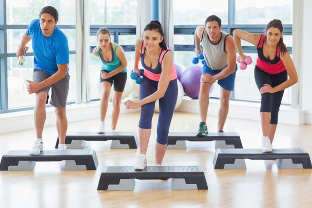 Упражнения для укрепления сердца и сосудов - какие делать?