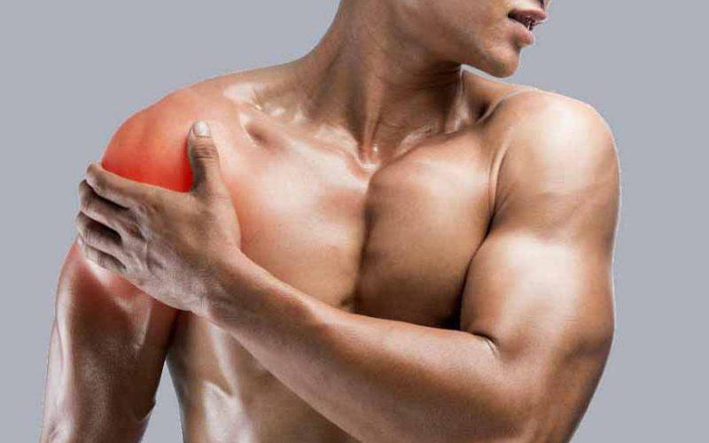 После тренировки не болят мышцы - значит плохо позанимались?