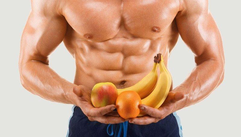 ТОП 10+ продуктов для быстрого роста мышц