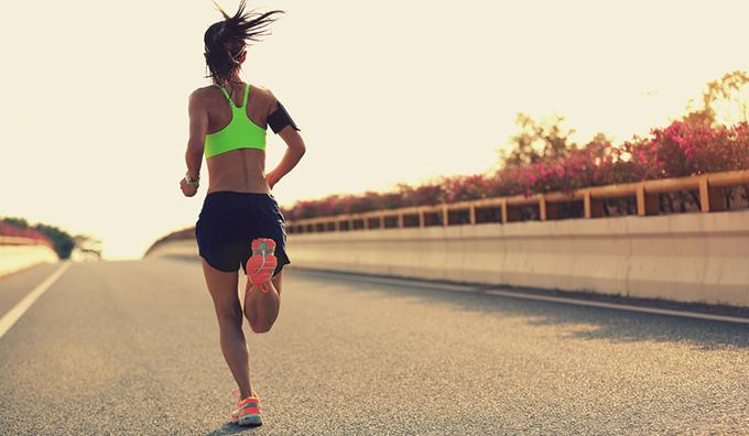 5 советов новичкам для бега – прочтите, перед тем как начинать